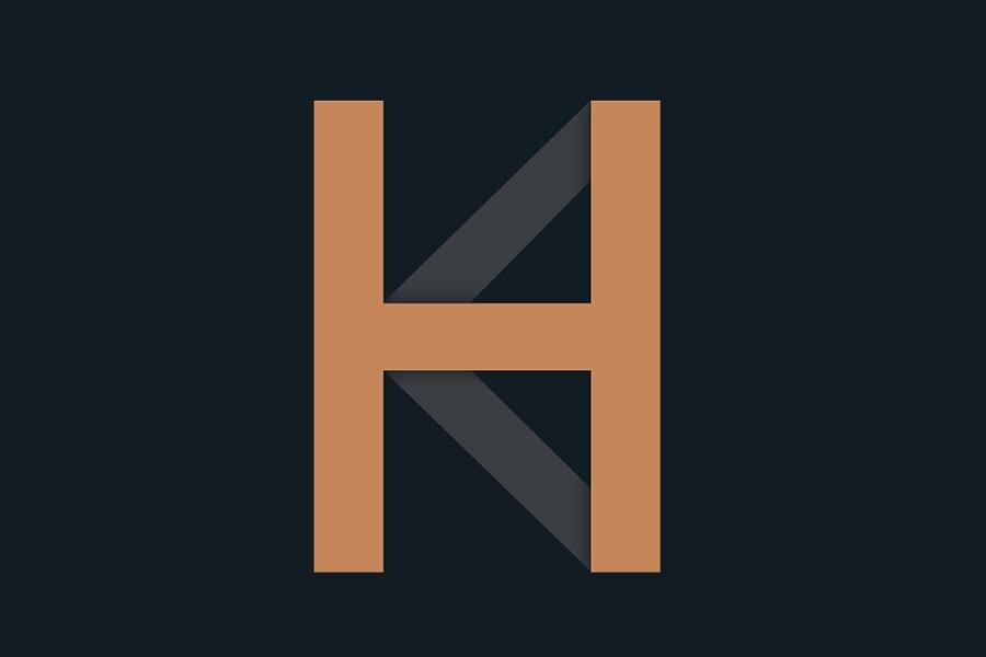 HERENGRACHT GIDS <span>E-commerce</span>