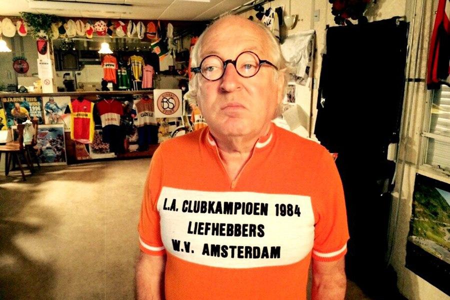 WV AMSTERDAM <span>Nieuws</span>